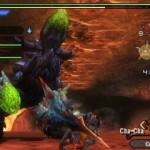 Monster-Hunter-3-Ultimate3ds-img2