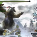 Monster-Hunter-3-Ultimate3ds-img3