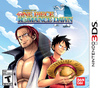 One-Piece-Romance-Dawn-img-3ds