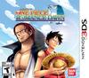 One-Piece-Romance-Dawn-img-3ds