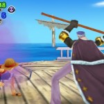 One-Piece-Romance-Dawn3ds-img3