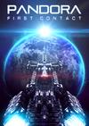 Pandora-First-Contact-img-pc