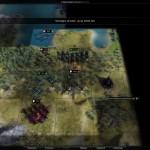 Pandora-First-Contactpc-img3