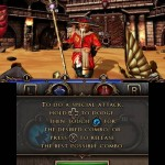Rage-of-the-Gladiator3ds-img1