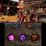 Rage-of-the-Gladiator3ds-img3