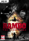 Rambo-The-Video-Game-img-pc