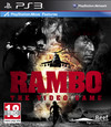 Rambo-The-Video-Game-img-ps3