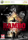 Rambo-The-Video-Game-img-x360
