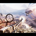 Rambo-The-Video-Gameps3-img1
