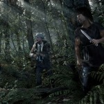 Rambo-The-Video-Gameps3-img3