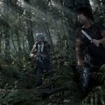 Rambo-The-Video-Gameps3-img3