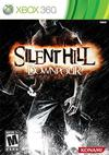 Silent-Hill-Downpour-img-x360