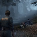 Silent-Hill-Downpourps3-img1