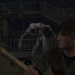 Silent-Hill-Downpourps3-img2