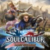 SoulCalibur-Lost-Swords-img-ps3
