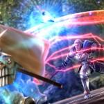 SoulCalibur-Lost-Swordsps3-img1