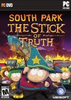 South-Park-The-Stick-of-Truth-img-pc