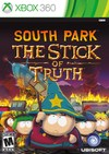 South-Park-The-Stick-of-Truth-img-x360