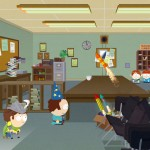 South-Park-The-Stick-of-Truthpc-img1
