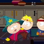 South-Park-The-Stick-of-Truthpc-img2