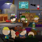 South-Park-The-Stick-of-Truthpc-img3