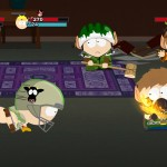 South-Park-The-Stick-of-Truthps3-img1