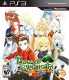 Tales-of-Symphonia-Chronicles-img-ps3