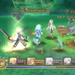Tales-of-Symphonia-Chroniclesps3-img3