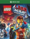 The-LEGO-Movie-Videogame-img-xone