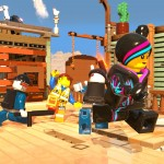 The-LEGO-Movie-Videogamepc-img1