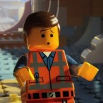 The-LEGO-Movie-Videogameps4-img1