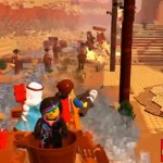 The-LEGO-Movie-Videogameps4-img2