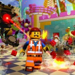 The-LEGO-Movie-Videogameps4-img3