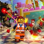 The-LEGO-Movie-Videogameps4-img3