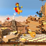 The-LEGO-Movie-Videogamexone-img1