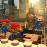 The-LEGO-Movie-Videogamexone-img2