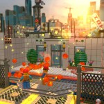 The-LEGO-Movie-Videogamexone-img3