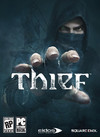 Thief-img-pc