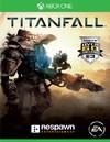 Titanfall-img-xone