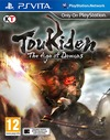 Toukiden-The-Age-of-Demons-img-ps-vita
