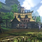 Toukiden-The-Age-of-Demonsps-vita-img1