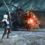 Toukiden-The-Age-of-Demonsps-vita-img2