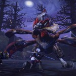 Toukiden-The-Age-of-Demonsps-vita-img3