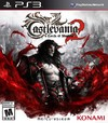 castlevania-lords-of-shadow-2-img-ps3