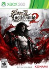castlevania-lords-of-shadow-2-img-x360