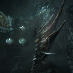 castlevania-lords-of-shadow-2pc-img1