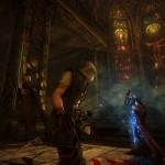 castlevania-lords-of-shadow-2ps3-img1