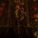 castlevania-lords-of-shadow-2ps3-img2