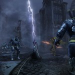 castlevania-lords-of-shadow-2ps3-img3