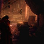 castlevania-lords-of-shadow-2x360-img2